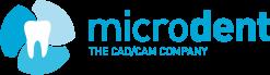 Akce Microdent